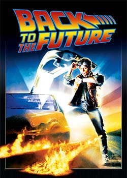 Ritorno Al Futuro 1985 Streaming New Stream Video