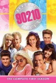 Beverly Hills 90210 Stream