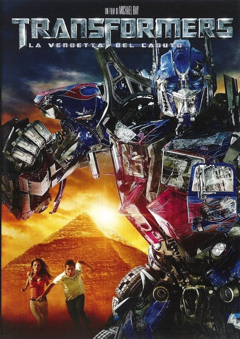 transformers 1 streaming