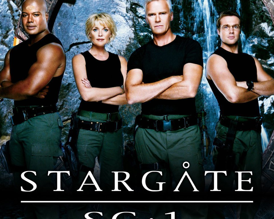stargate stream