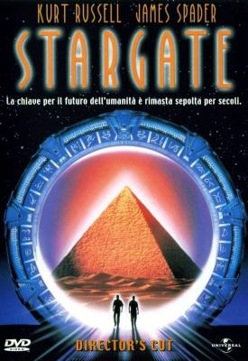 Stargate 1994 Stream